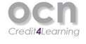 OCN Credit4Learning
