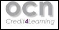 OCN Credit4Learning