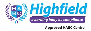 Highfield Awarding Body