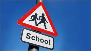 School EFaW
