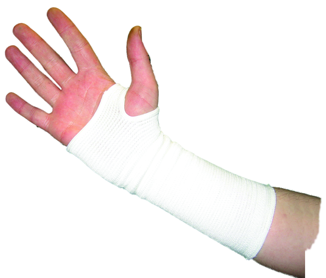 Get Hand Wrist Support Bandage Pictures And Photos - Backsexy.Com
