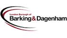 Barking & Dagenham