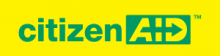 citizenAID™