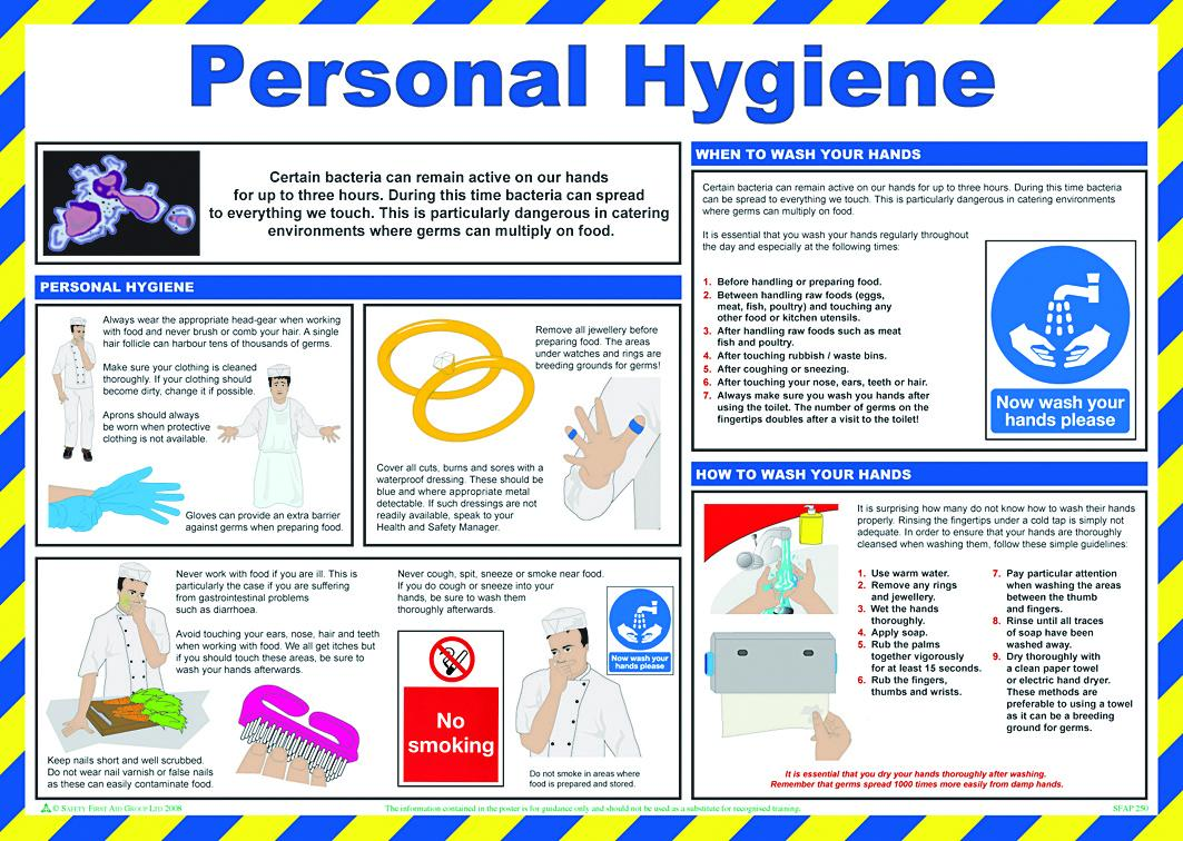 promote good practice in handling information in health essay This free health essay on prevention and control of infections at work is in good condition, and try to set and monitor practice standards health and safety.