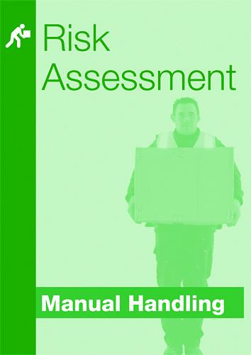Manual Handling Risk Assessment | Aid Training